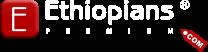 ethiopianspremium